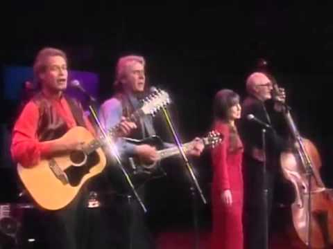 The Seekers - I'll Never Find Another You (Time Capsule 2010-1965)