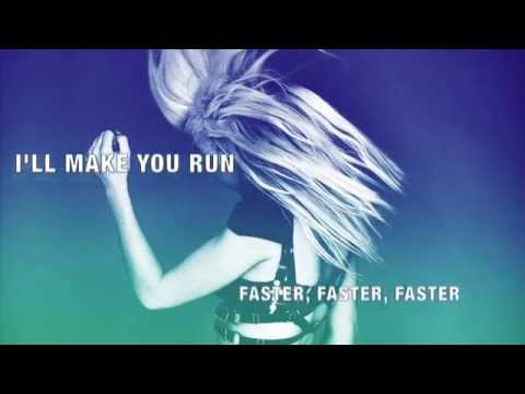Ellie Goulding - Flashlight Lyrics