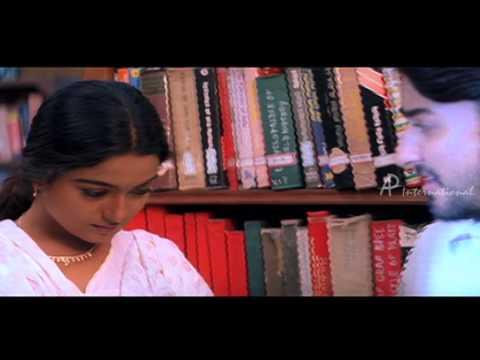 Unnai Parthal Song - Enge Enathu Kavithai