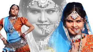 2019 में ये सोँग चलेगा हर शादी मे | ऐक क्युट ब्याण जी | Latest Rajasthani Song 2019 | HD