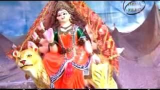 2013 Durga Puja Songs | Mati Ke Muratiya Me Mai | Brajesh Singh