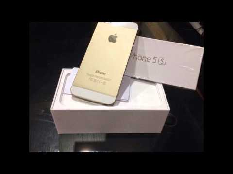 HARGA APPLE IPHONE 5S 16,32,64GB BM BLACKMARKET ORIGINAL 100% PIN BB:24C4EA74