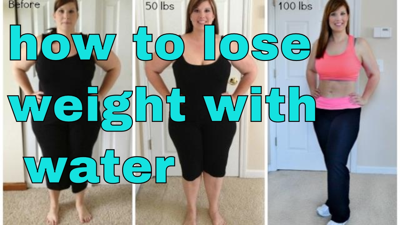 How to lose lots of weight in 2 weeks
