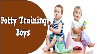 Potty Training Boys, Potty Train In 3 Days, Potty Training Reward Chart, Potty Training Seat