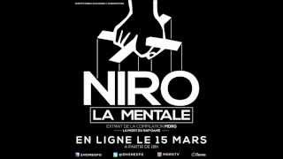 Video NIRO LA MENTALE - Extrait de la compilation MDRG download MP3, 3GP, MP4, WEBM, AVI, FLV Januari 2018