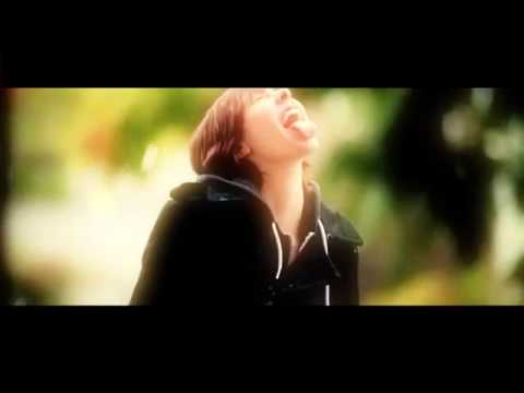 "Motivational Video - ""Live The Life "" - Jeb Corliss, Steve Jobs, Eric Thomas"