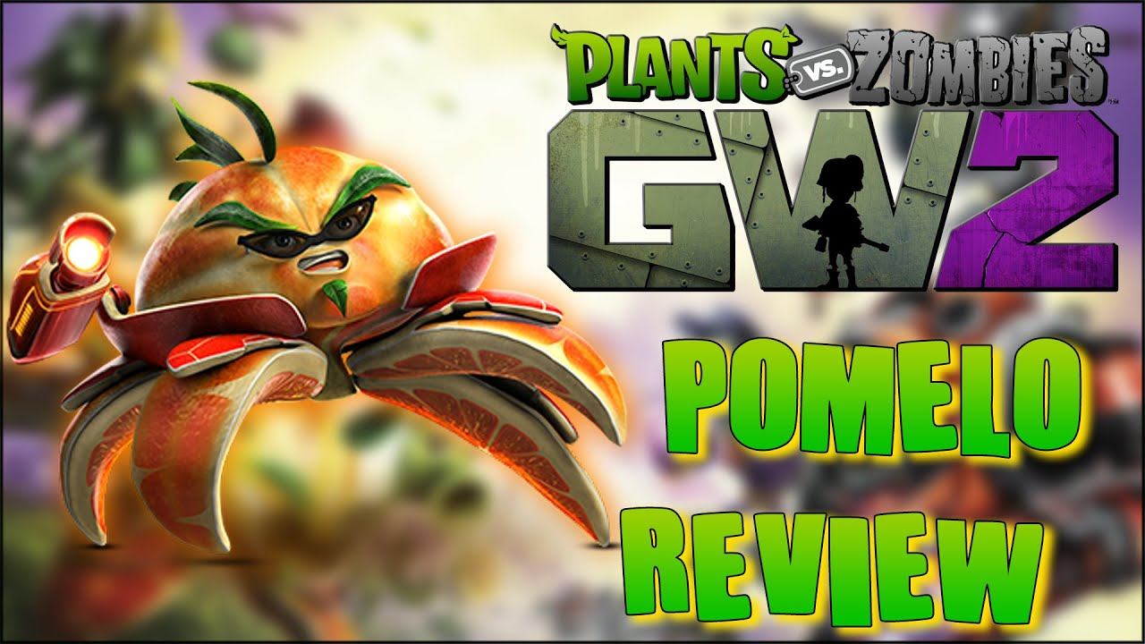 Pleasant Plants Vs Zombies Garden Warfare   Pomelo Gameplayreview  With Goodlooking Plants Vs Zombies Garden Warfare   Pomelo Gameplayreview  Beta Xbox  One With Beauteous How Do You Get Rid Of Ants In The Garden Also Garden Coffee Set In Addition Humming Garden Hereford And John Lewis Welwyn Garden City Opening Hours As Well As The Healing Garden Zzz Therapy Additionally Large Garden Fountains From Youtubecom With   Goodlooking Plants Vs Zombies Garden Warfare   Pomelo Gameplayreview  With Beauteous Plants Vs Zombies Garden Warfare   Pomelo Gameplayreview  Beta Xbox  One And Pleasant How Do You Get Rid Of Ants In The Garden Also Garden Coffee Set In Addition Humming Garden Hereford From Youtubecom