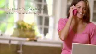 Laser Eye Surgery | Sample Laser Eye Surgery Video
