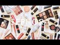 Sephora Makeup Haul | Tom Ford, Fresh, Dior Backstage, Milk Makeup