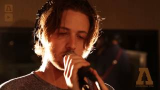 Incan Abraham All You Want Audiotree Live