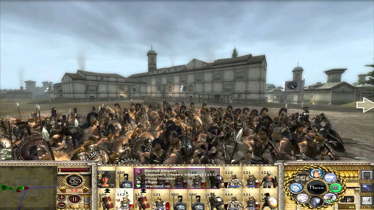 how to download and install medieval 2 total war