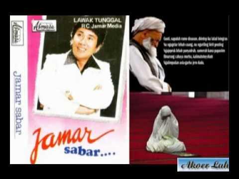 Sabar - Dakwah & Guyon Jamar Media Bag-1 (Akoer Lah).flv