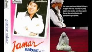 Sabar - Dakwah & Guyon Jamar Media Bag-1 (Akoer Lah)