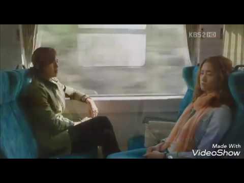 Love rain{Bulutlara Esir Olduk} Kore Klip (hd)