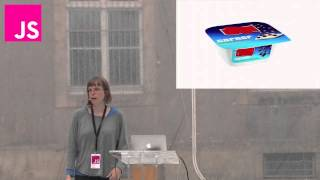 Elise Huard: Why functional is the new black