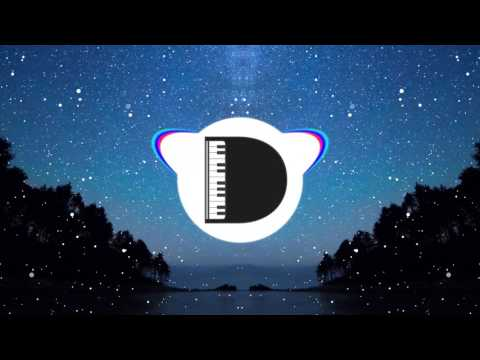 Imagine Dragons - Believer (DBM Remix)