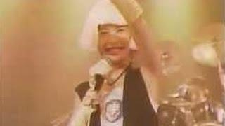 FAIR CHILD - Bye Bye キッチン・ガール
