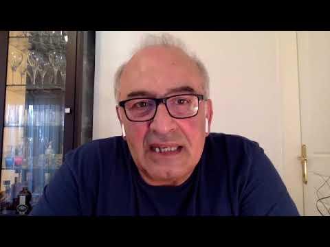 Tell me a Secret... 8. Dimitris Mavropoulos-Actor-Theater-TV