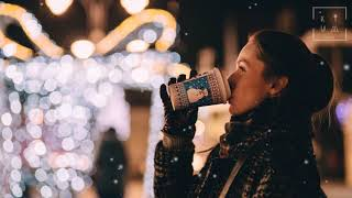 Christmas Songs Playlist 2019 | Christmas Carols Instrumental Music