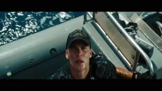 Battleship - Trailer Deutsch HD