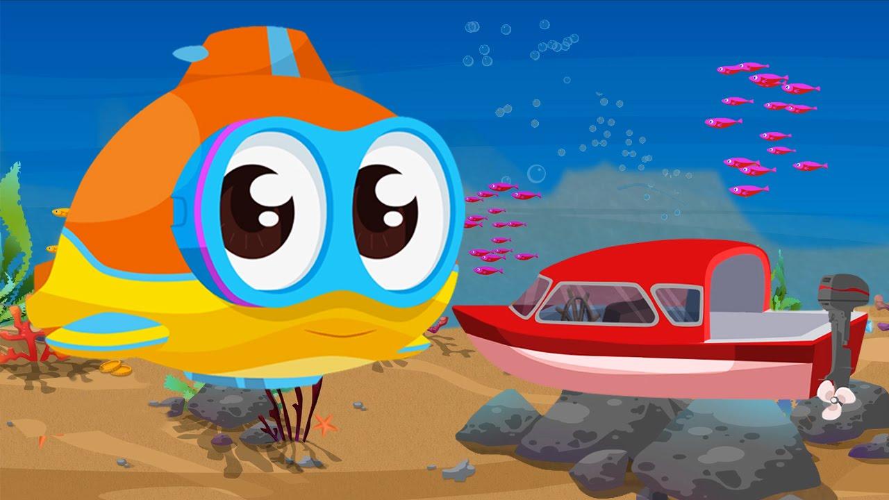 Piccolo mondo tv u2013 pagina 14 u2013 cartoni animati per bambini