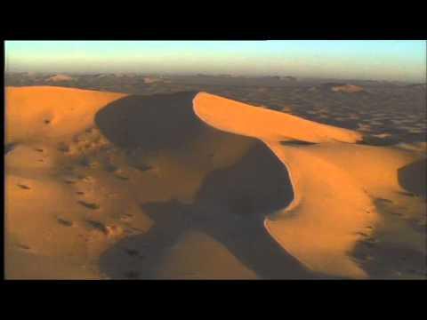Legends of Dakar - Jacky Ickx - Ickx