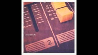 Sett - Otac feat. Kandžija, 3ki Stil & Toxz