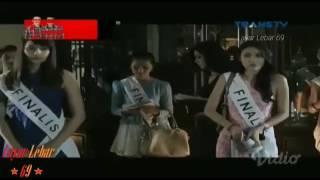 Bioskop Trans Tv ~ Hilangnya Putri Kecantikan