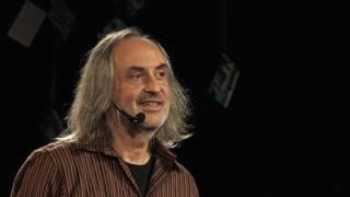 Na čem záleží v procesu smrti? | Viliam Poltikovič | TEDxPlzeň