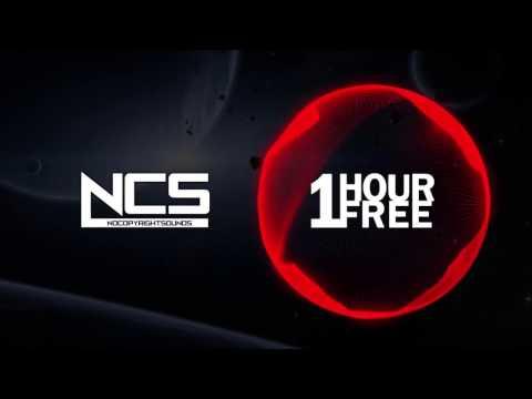 GEOXOR - YOU & I [NCS 1 Hour Drumstep]