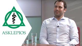 Kinesio-Tape: Anwendung und Wirkung | Asklepios