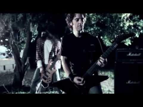 Mastifal - Flores muertas - video oficial - HD