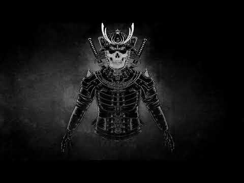 (Free) Dark Underground Hip Hop Instrumental -