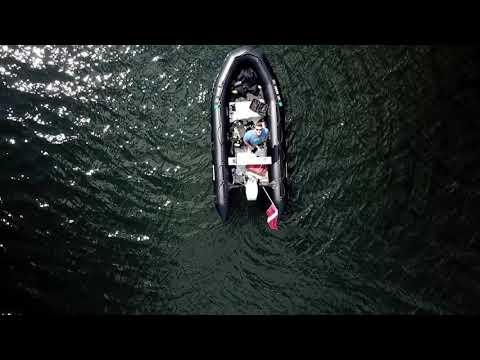 scuba-diving-in-flambeau-lake,-vilas-county,-wi