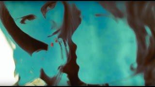 Love'n'Joy - Spirit (Official Music Video)
