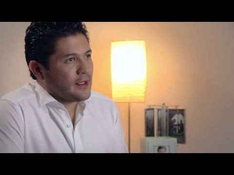 Enrique Rivera Reyes