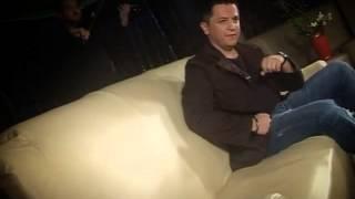 GABI DE LA ORADEA & DANIELA - AU TRECUT ANII NEVASTA ( OFICIAL VIDEO )