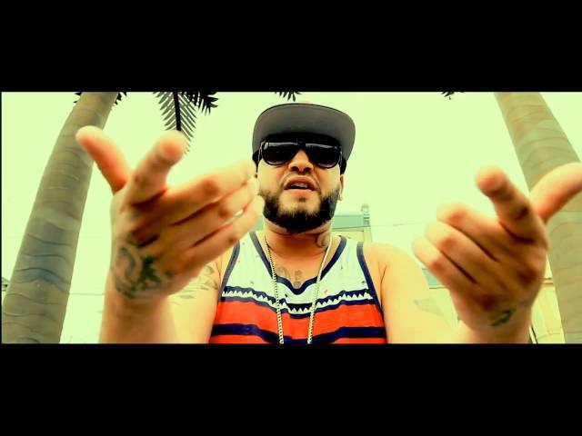 DI$E - CAPICU (Official Video)