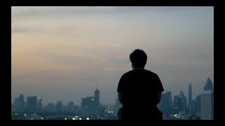 【ドキュメンタリー】My Home กรุงเทพฯ -Bangkok-
