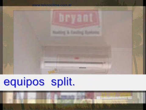 Instalacion de aire acondicionado split youtube for Instalacion aire acondicionado sevilla