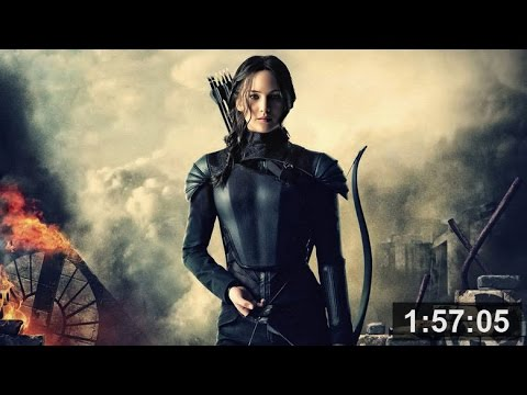 Part hd movie hunger games download full mockingjay 2