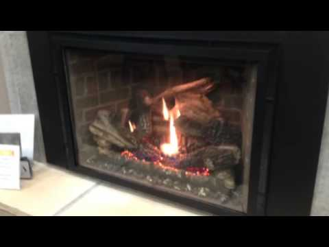 Country Stove Patio Spa Youtube