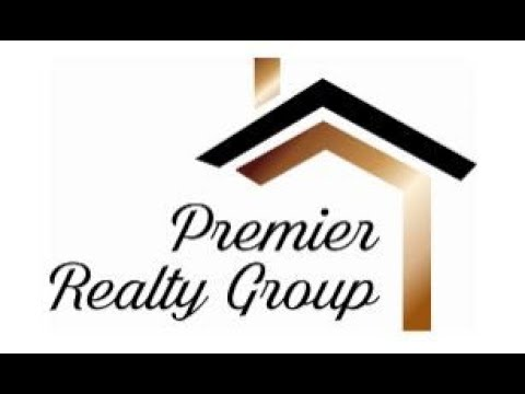 Premier Realty Group VFS