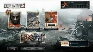 How To Install Company of Heroes 2-RELOADED [WORKING 100%]