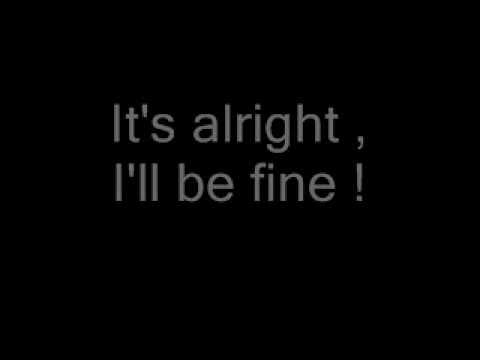Neverstore- Thank you (with lyrics)