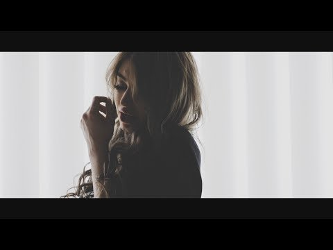 Amber Town - Bloom (OFFICIAL MUSIC VIDEO)