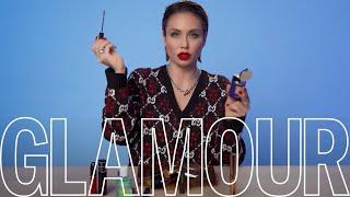 постер к видео Что в косметичке у телеведущей Ляйсан Утяшевой?