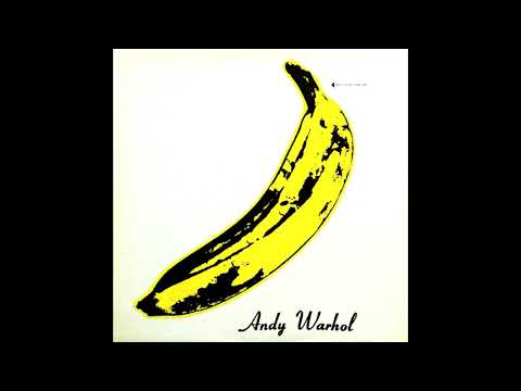 The Velvet Underground & Nico - Heroin mp3