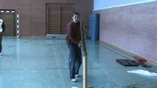 Swords Test Cutting Extravaganza 1.f4v