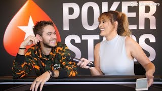 Rapid Fire Questions with ZEDD